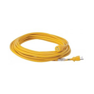 Clarke Power Cords