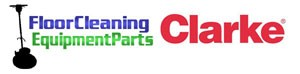 Clarke Parts
